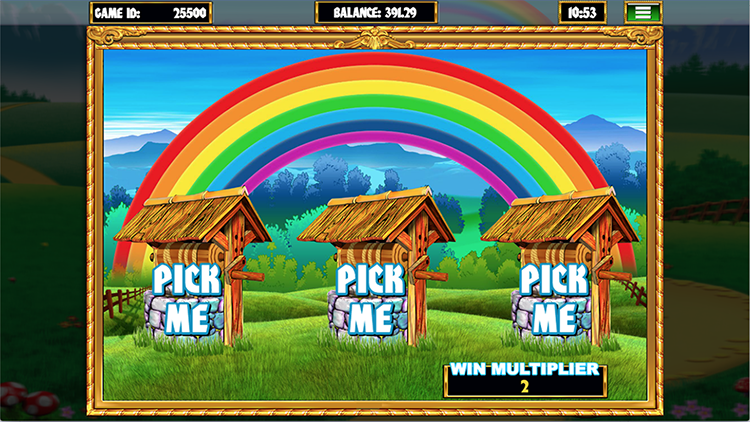 slingorainbowriches-screen1.png