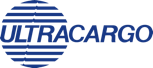 Logo UltraCargo