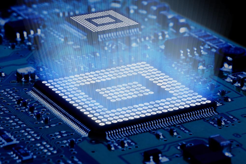 data-center-trend-to-watch-high-performance-computing-to-reach-exascale-this-year - https://cdn.buttercms.com/OBsU3spHTZymFBAQRqnt