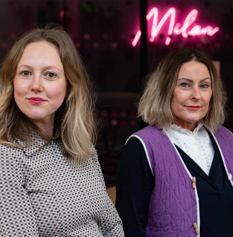 Mancester-Fashion-Movement-founders-Huckletree