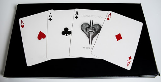 blackjack-cards-aces.jpg