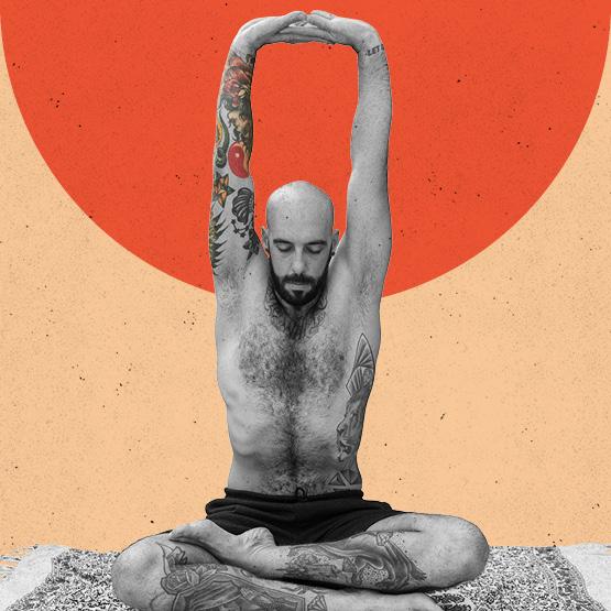 yoga-becca-sullivan-huckletree