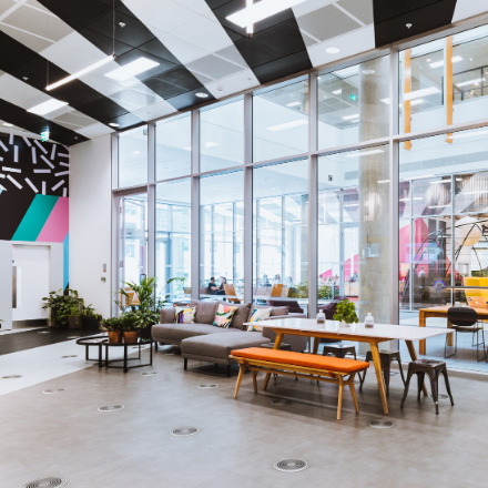 Huckletree_Resident_Benefits