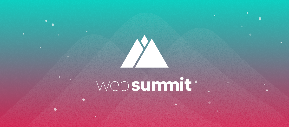 Meet Bitrise at the Web Summit (Lisbon) 2018