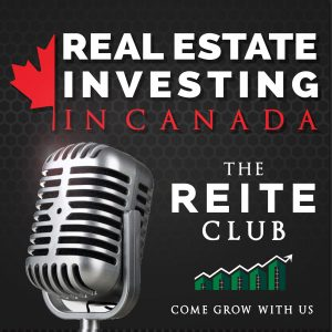 The Factors for Success in Real Estate Investing
