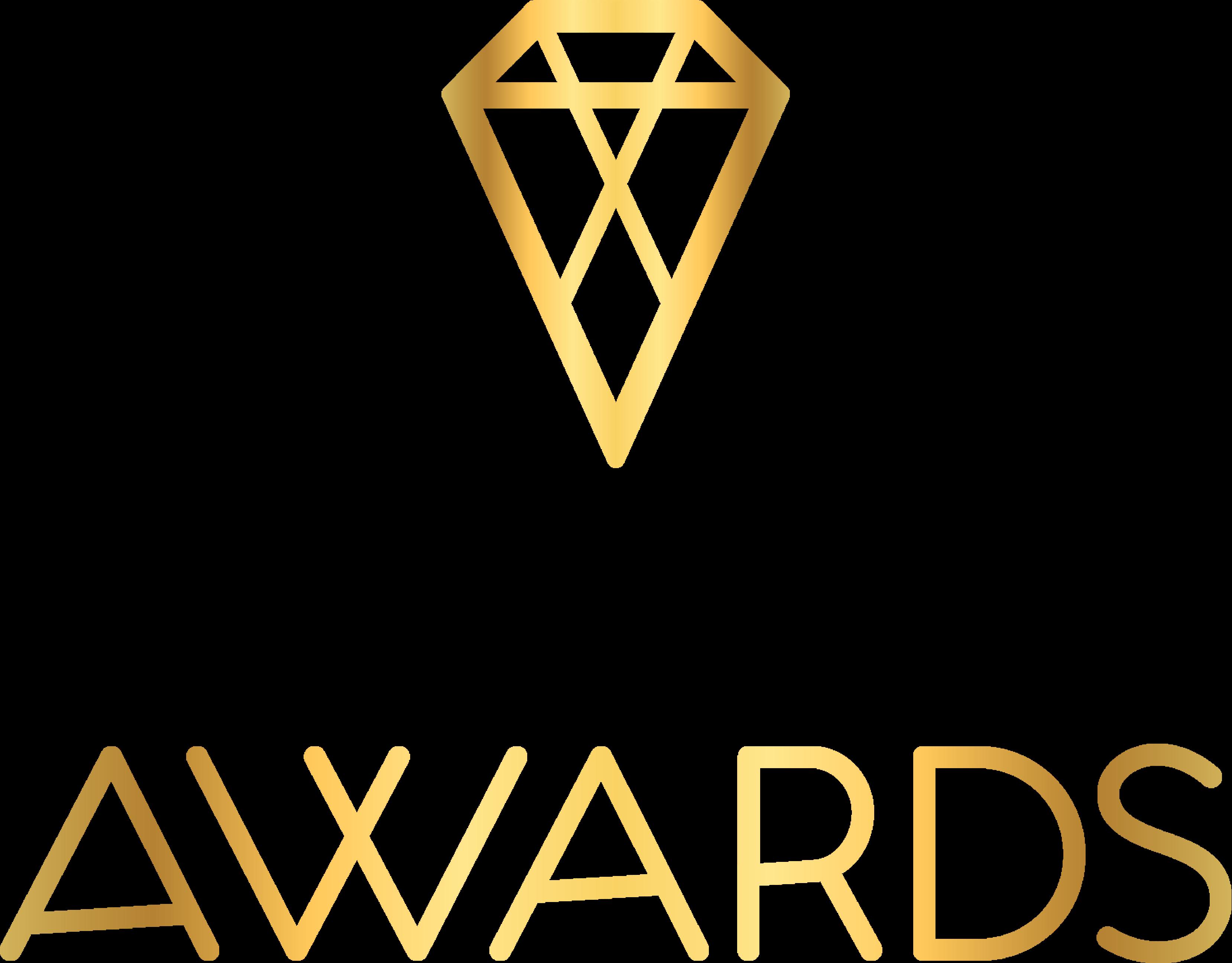 Shopping award 2021