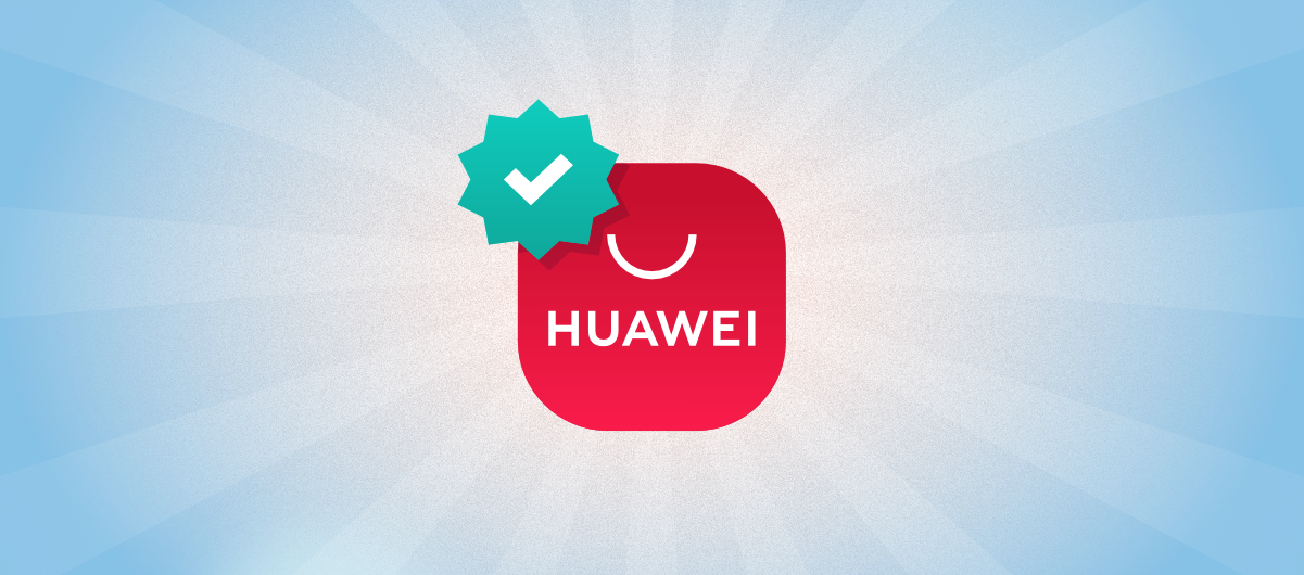 Deploying to the Huawei AppGallery just got easier