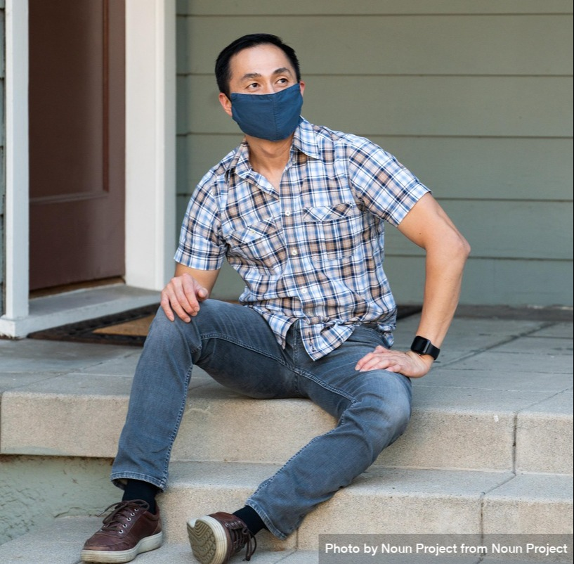 https://thenounproject.com/photo/man-wearing-ppe-mask-in-casual-clothing-sitting-on-porch-smiling-and-looking-away