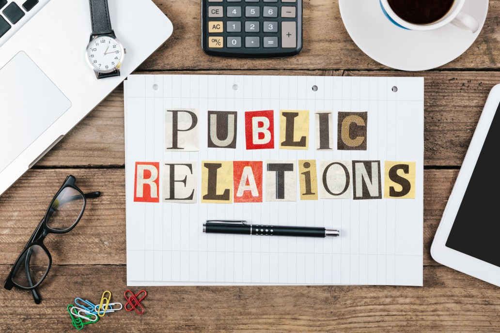 Public Relations: What is PR and How Do PR Agents Grow Your Business?