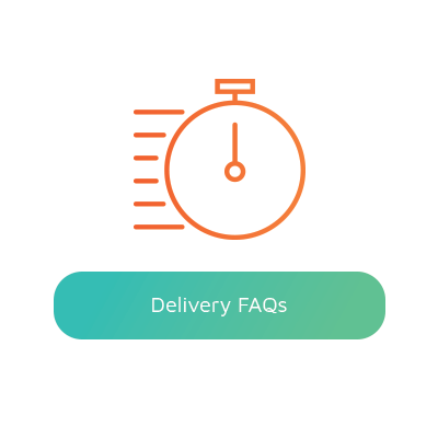 FAQs about your new car delivery