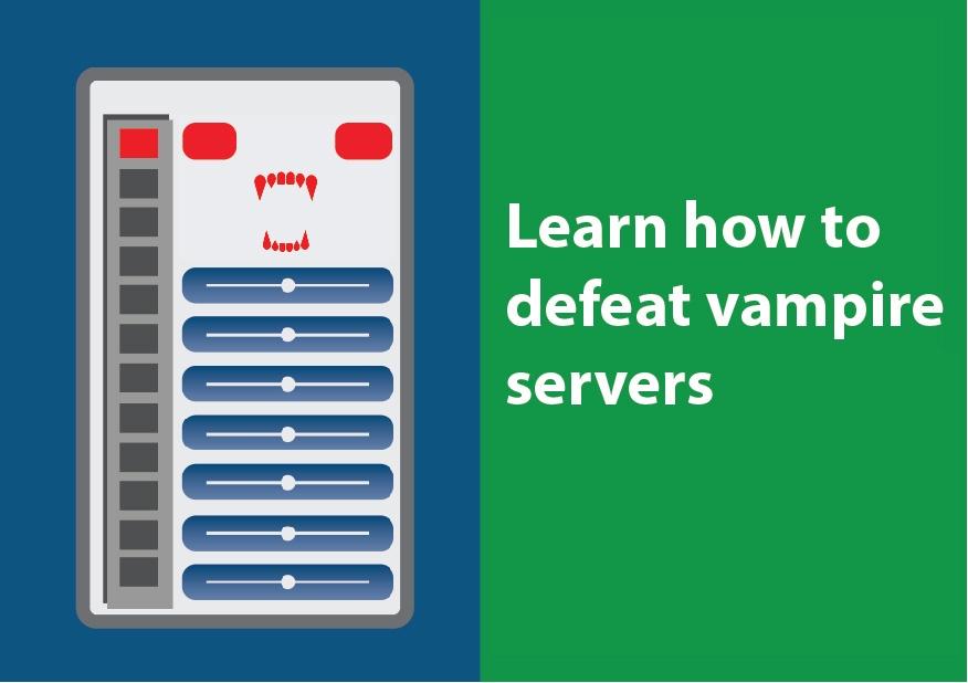 are-vampire-servers-silently-sucking-up-your-data-center-power-supply - https://cdn.buttercms.com/OiiPY3QSG28Siu43P1e0