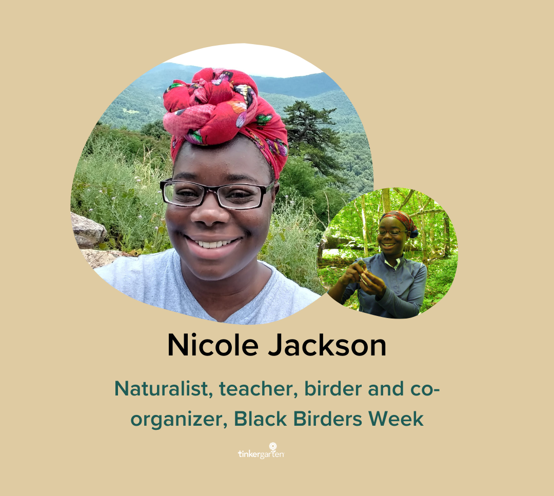 Nicole Jackson.png
