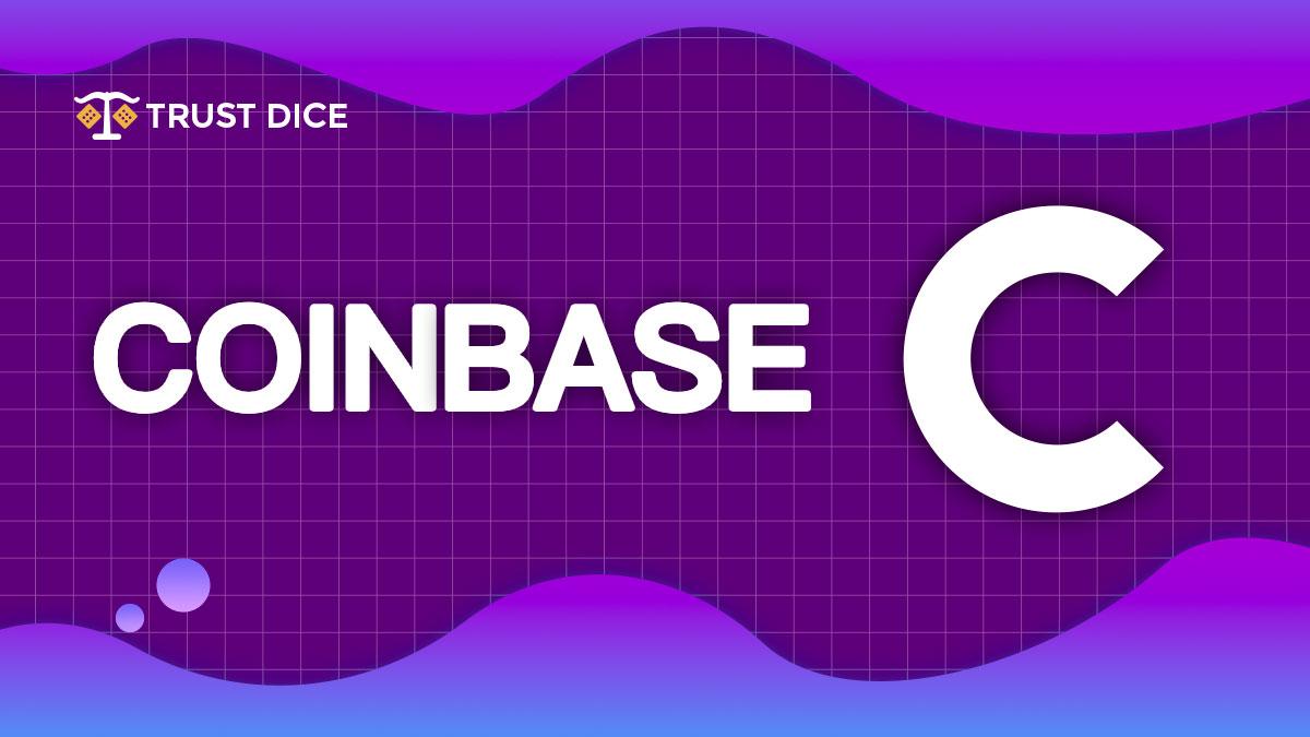 Coinbase 2021: ¿Qué es? y ¿Cómo funciona?