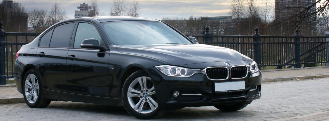 BMW-Serie-3-2016
