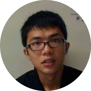 Axel Kee avatar