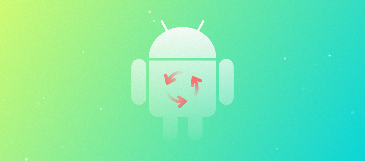 Continuous Integration on Bitrise for Android