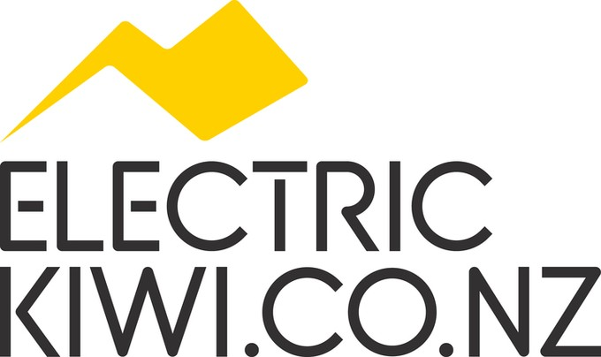 electric kiwi nz