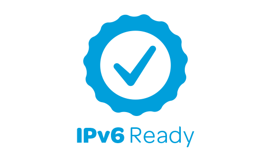 300349-1up-feature-IPv6-tool-545x312.png