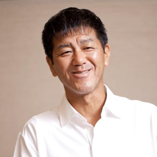 株式会社ドリームの代表のプロフィール写真