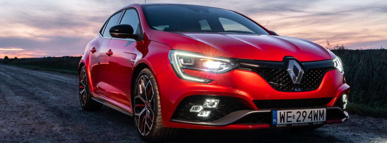 Renault-Las-mejores-opciones-de-esta-marca-francesa