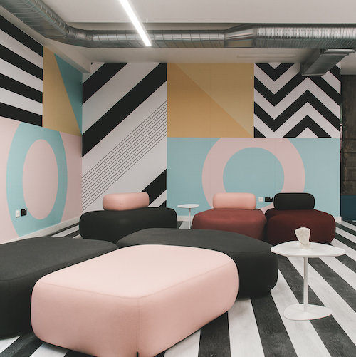 huckletree-ancoats-breakout-spaces