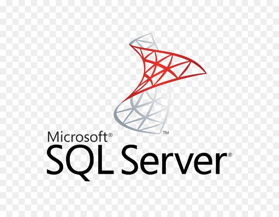 Modern Databases Microsoft SQL Server...