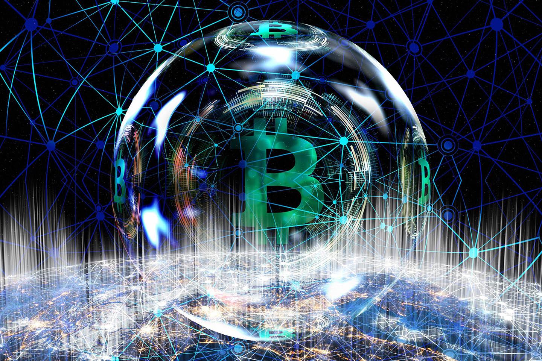 Featured Tjen bitcoin med vårt affiliate-program