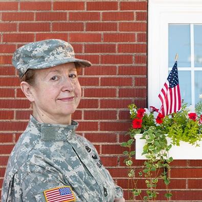 Veterans Affairs Mental Health Bill Passes Senate