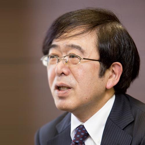 株式会社翻訳センターの代表のプロフィール写真
