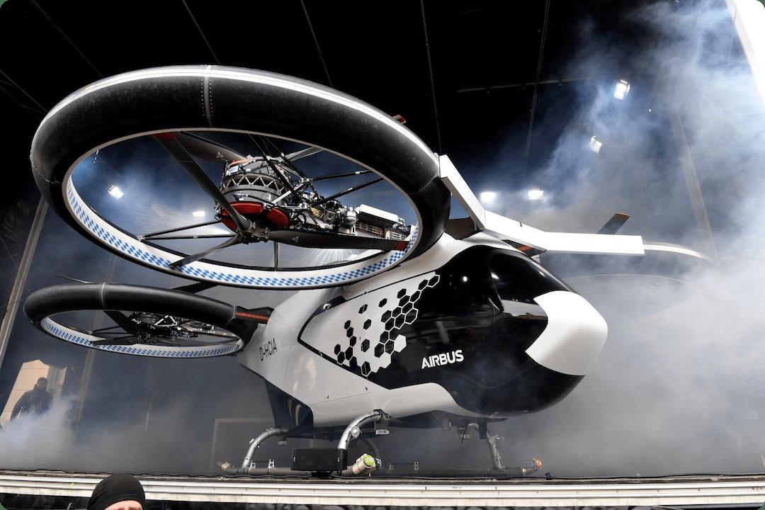 electic aircraft-min.png