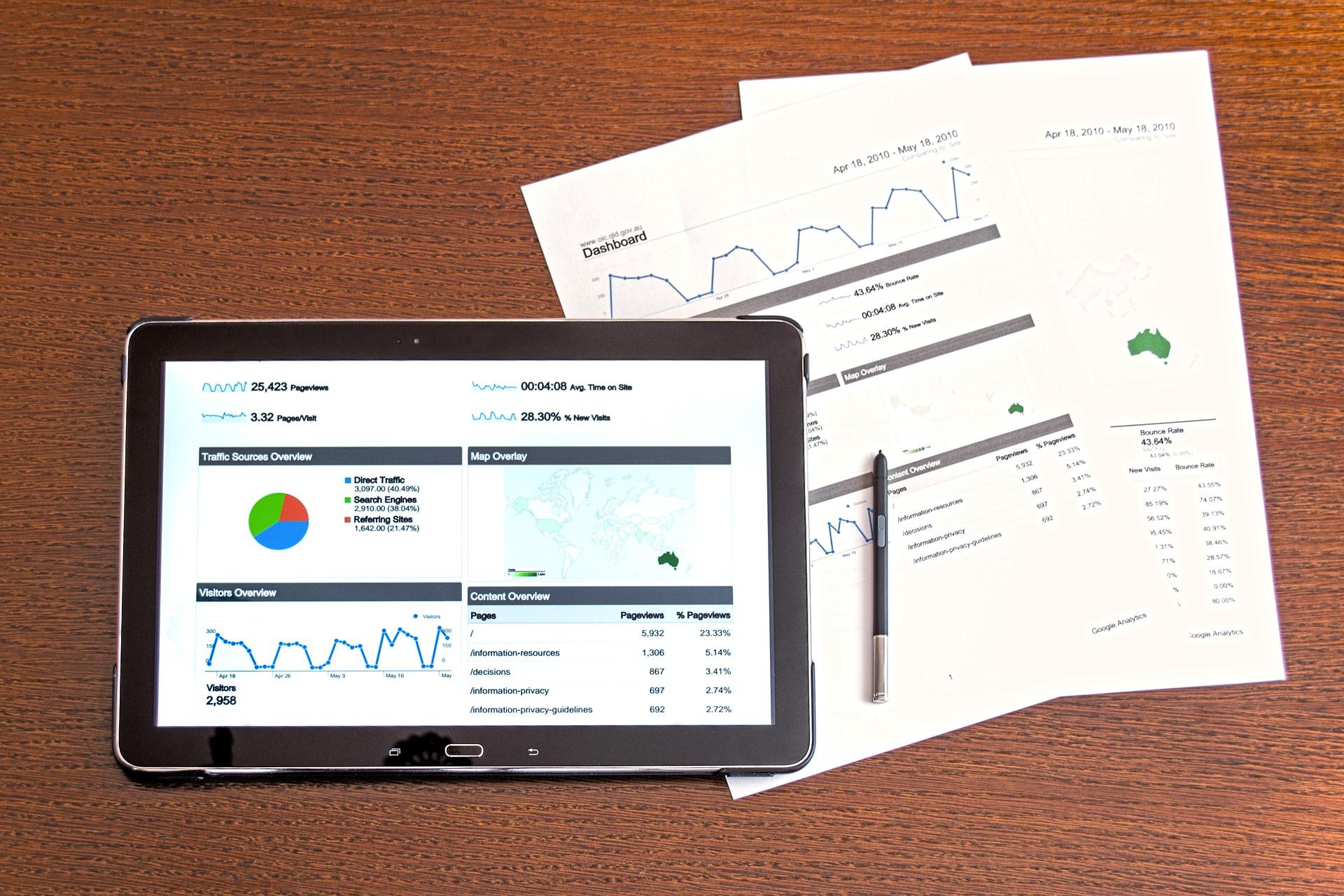 tradinginvestment2.jpg