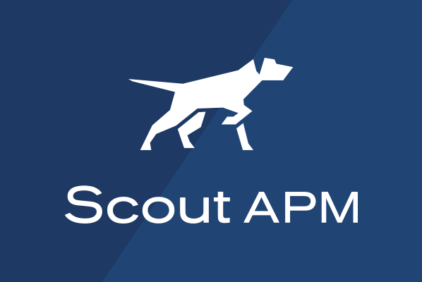 Xenon Partners Announces Acquisition Scout APM
