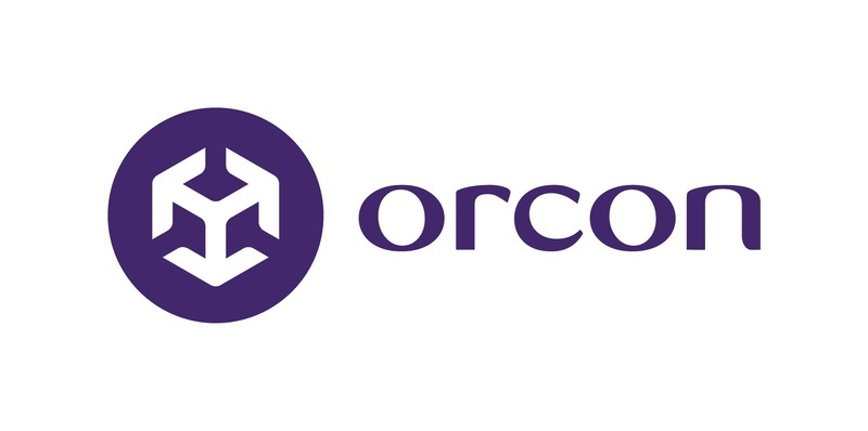 orcon broadband plans nz