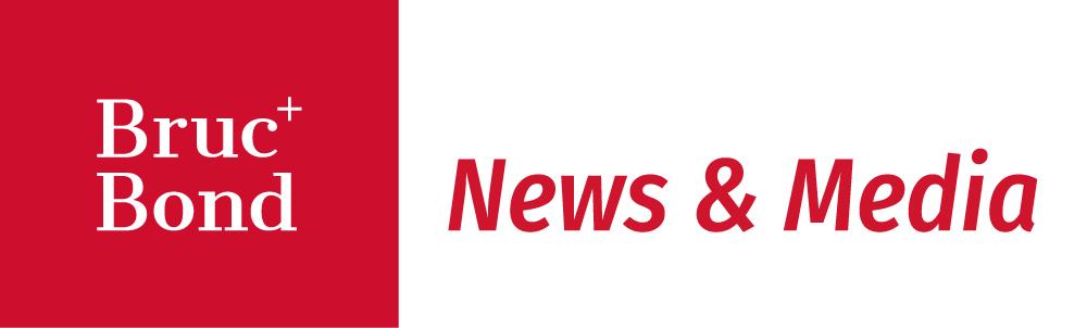 News & Media logo