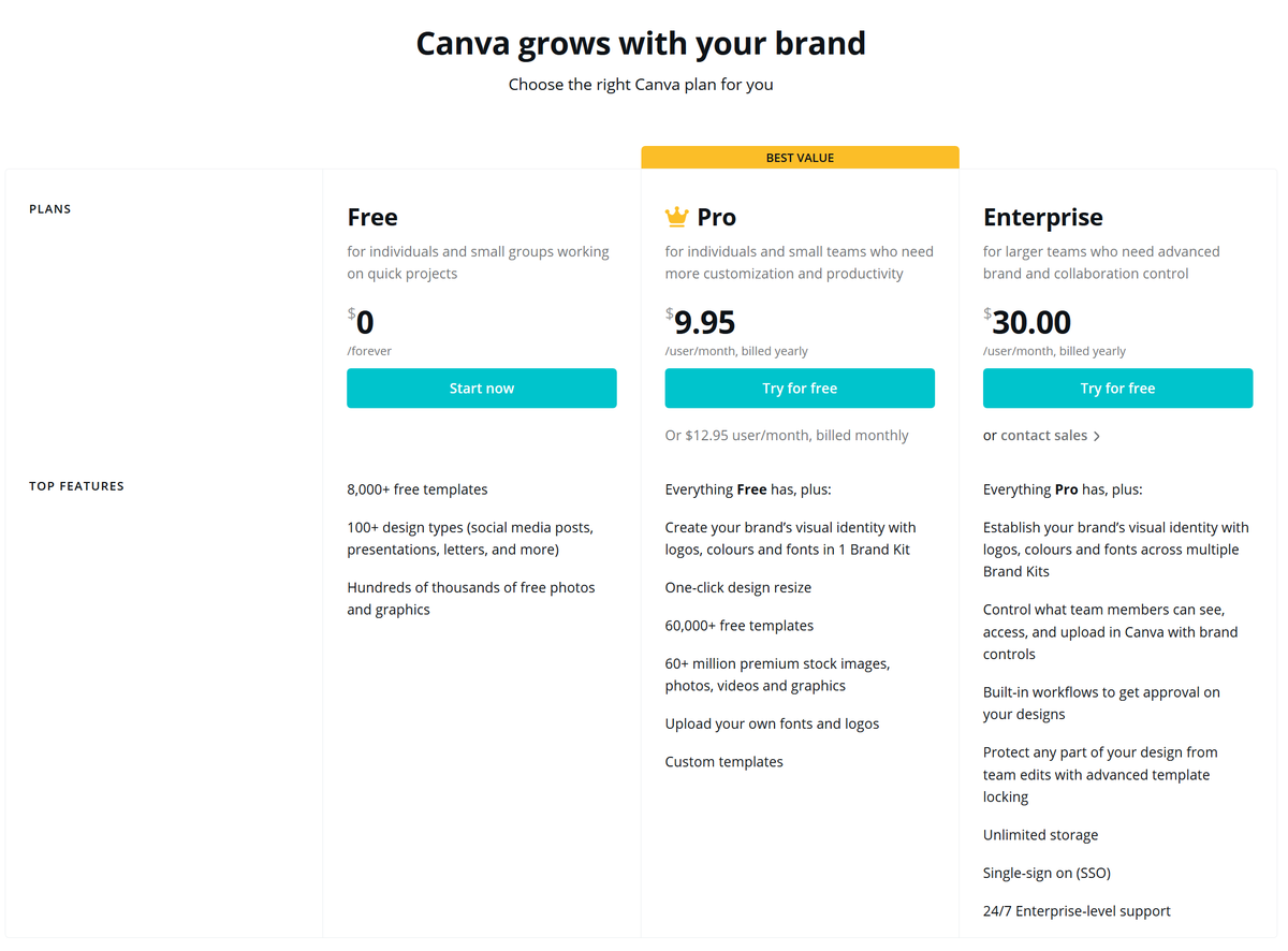 canva pricing.png