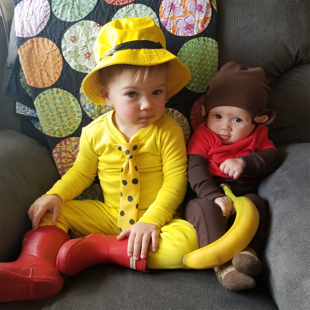 curious-george-and-man-in-the-yellow-...