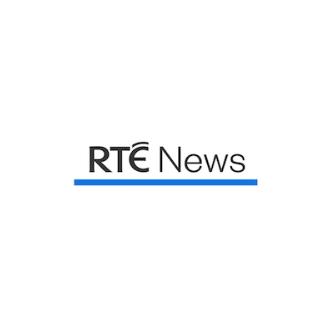 RTE-news-logo-huckletree