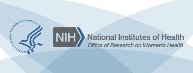 In 2020, three National Institutes of Health (NIH) Office of Research on Women's Health (ORWH) products that Synergy helped write, design, and produce won Communicator Awards.