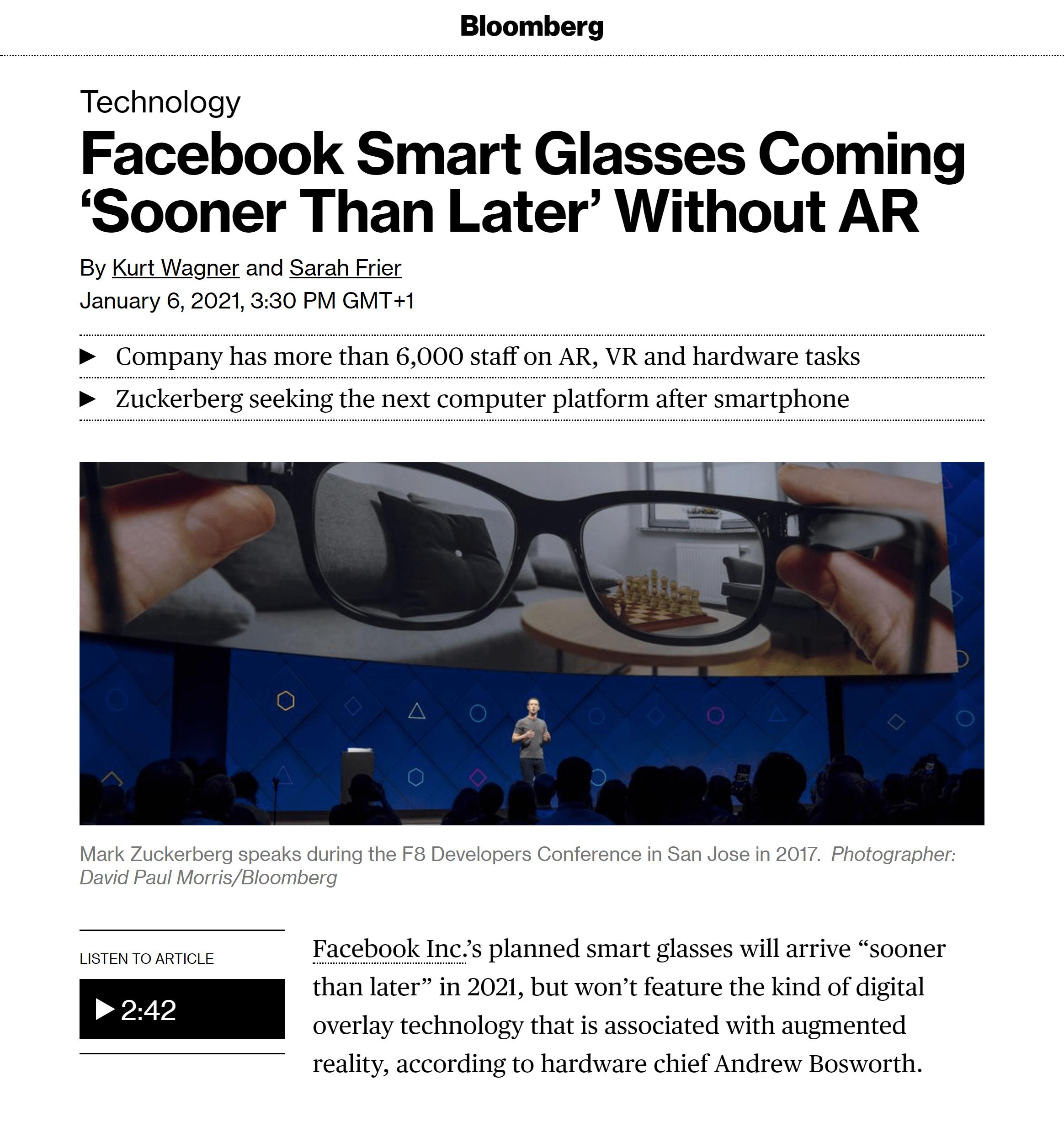facebook-smart-glasses-min.png
