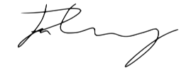 Jake-signature-transparent.png