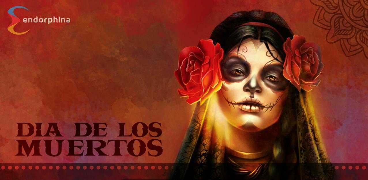 Dia De Los Muertos.png