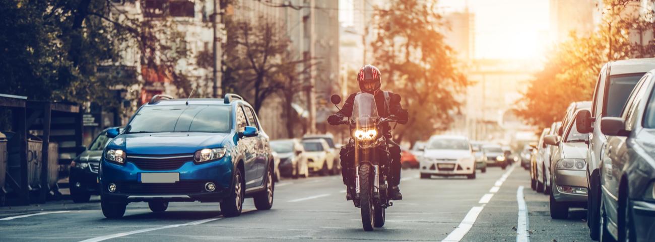 Permiso-para-circular-sin-placas-para-motos-en-México