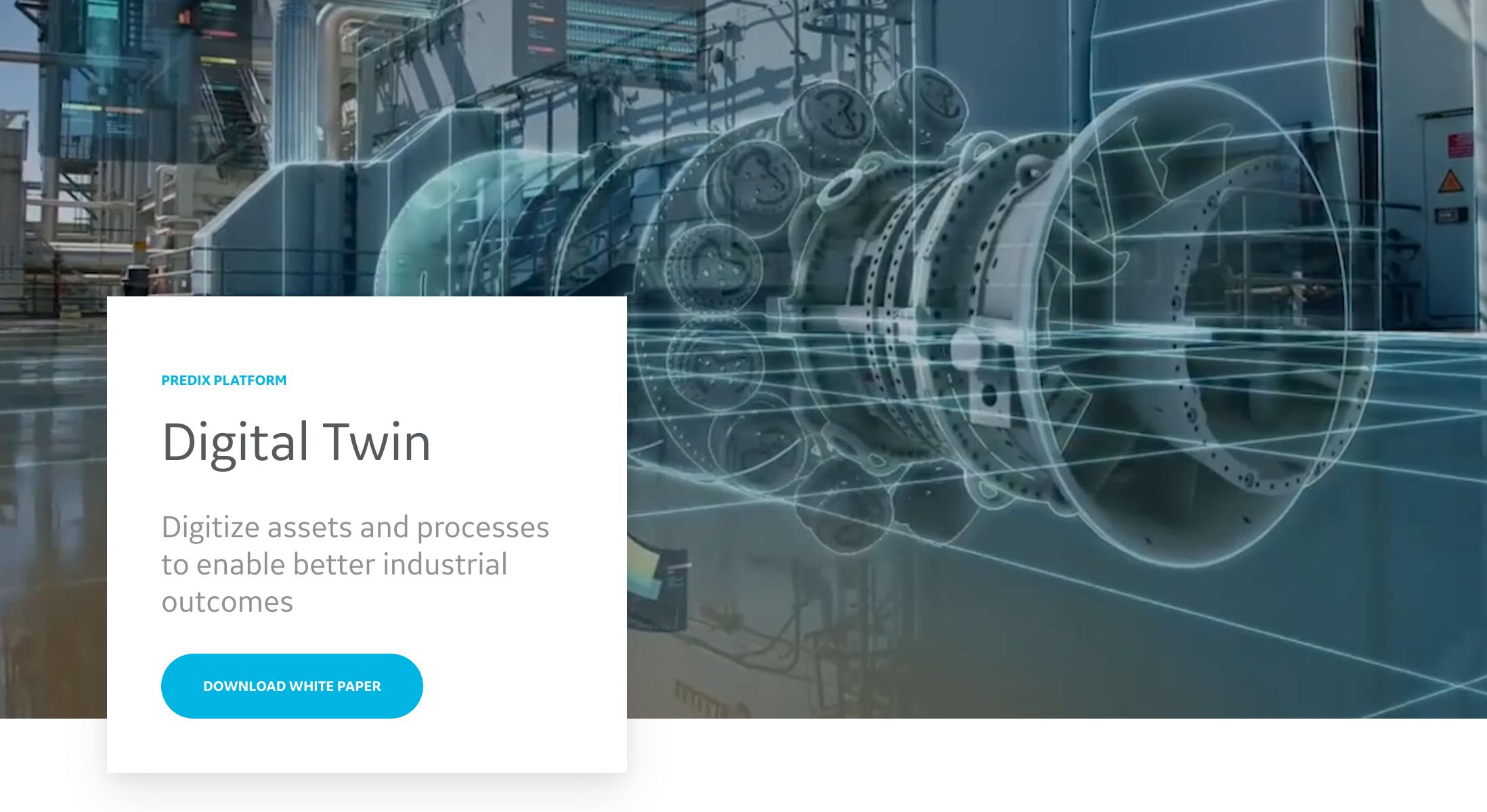 digital-twin-screenshot.png