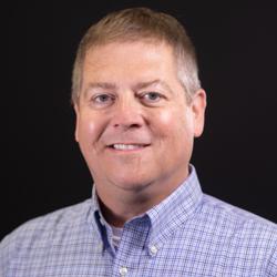 Jim Schreiber