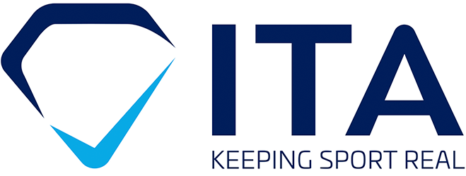 ITA (International Testing Agency)