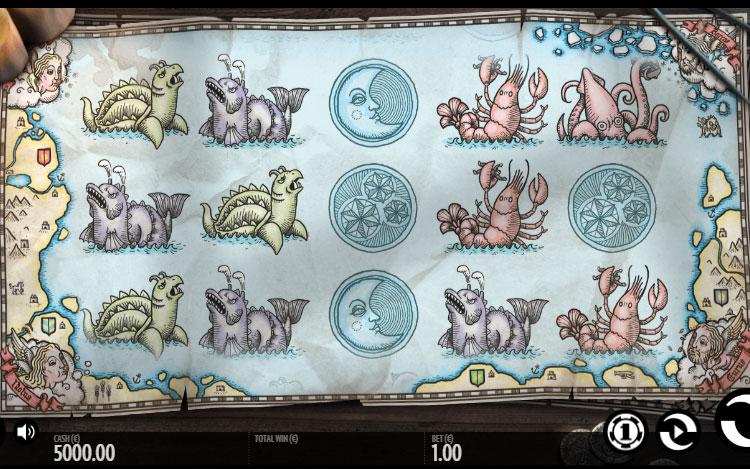 1429-uncharted-seas-slots-rtp.jpg