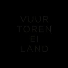 Vuurtoreneiland logo