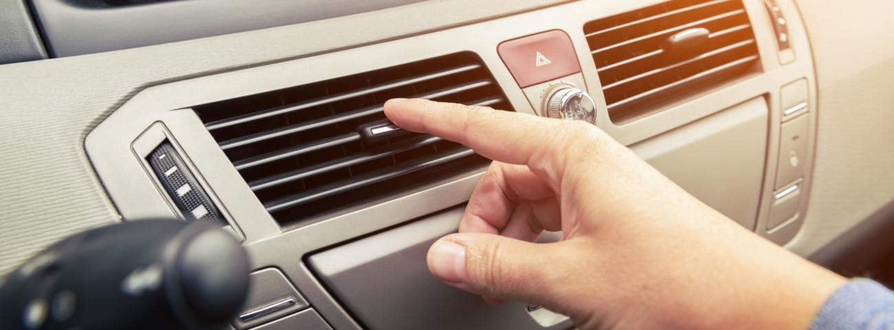 Aire-acondicionado-automotriz-Conoce-los-problema-aquí