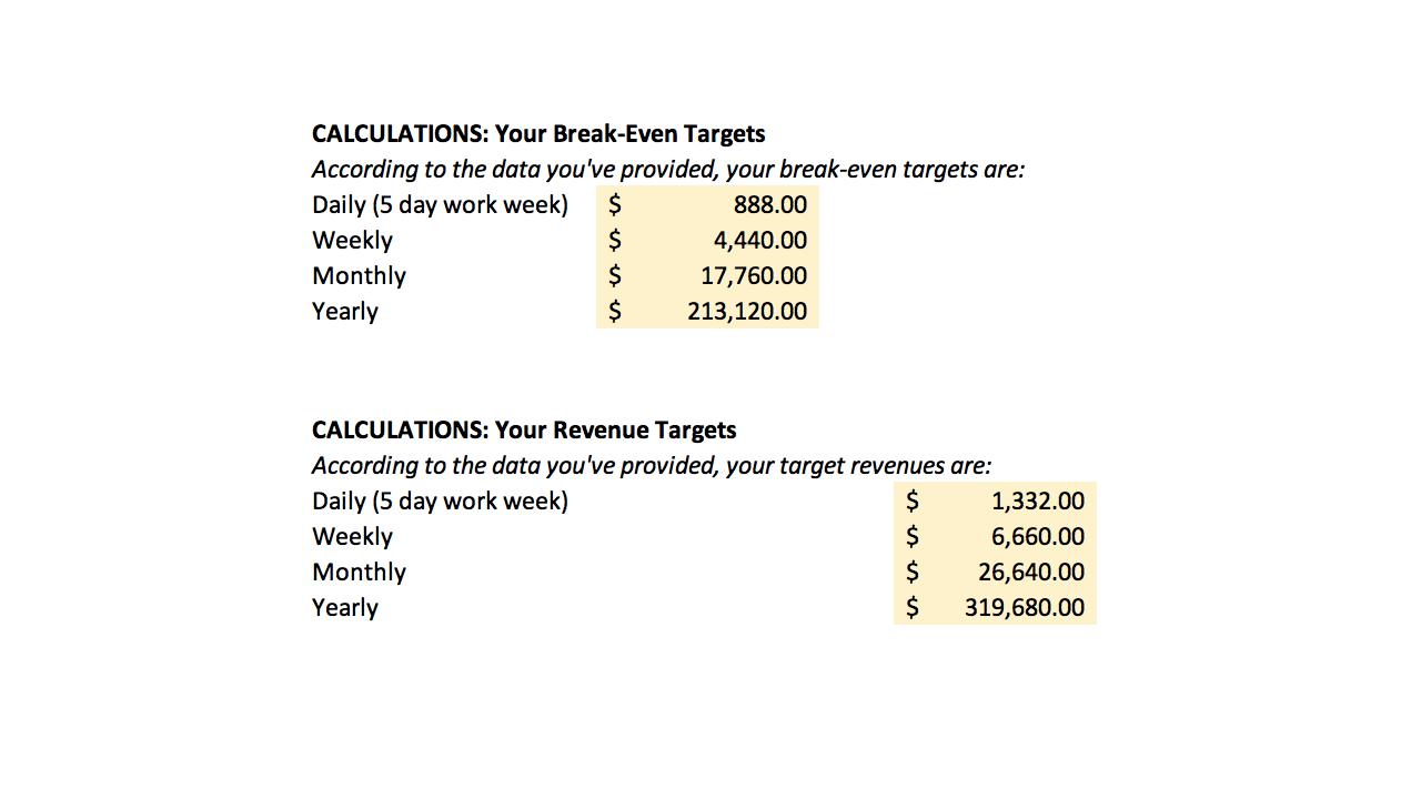 Target Revs.png