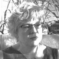 Image of Nancy LaFever